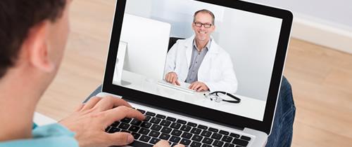 Asistencia Online Activa Nutrición & Salud